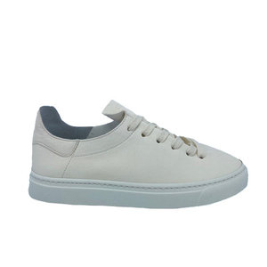 Stokton Stokton sneaker bianco