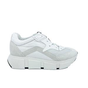 Vic Matie VIC MATIE scarpa KHA