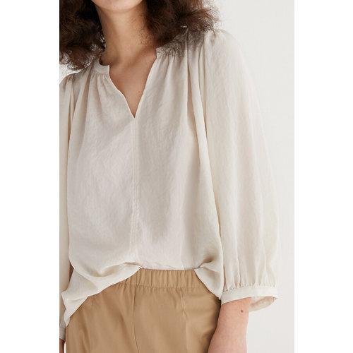 Zenggi Zenggi  blouse flowing