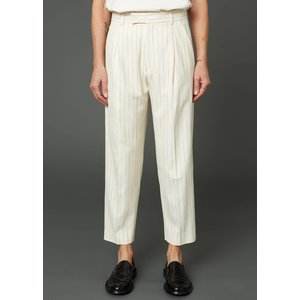 Hope HOPE Alta Trousers OW