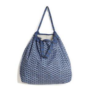 Helen van Berkel Hellen van Berkel SOPHIA  bag