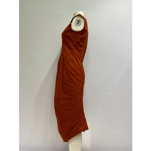 Rundholz Rundholz 3630907 dress