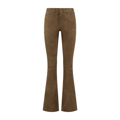 Goosecraft Goosecraft  Hartville pants