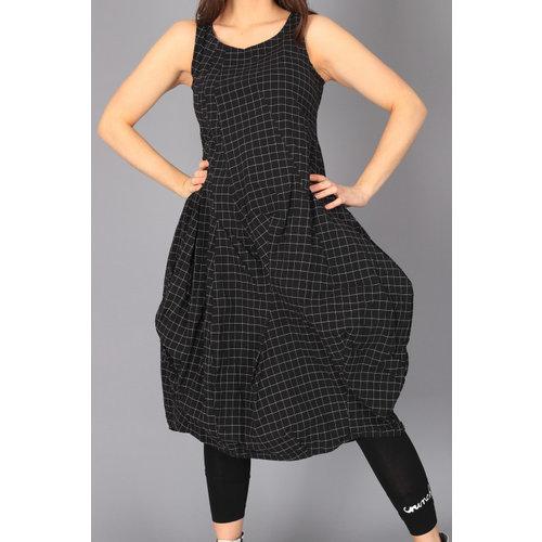 Rundholz Rundholz  3830906 dress