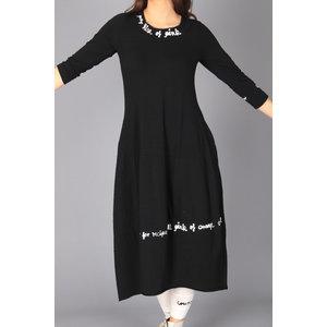 Rundholz Rundholz 3300907 dress