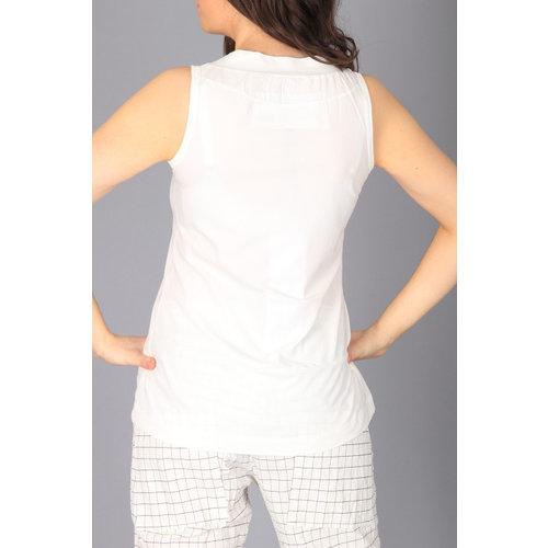 Rundholz Rundholz shirt 3300806 W