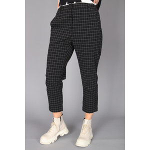 Rundholz Rundholz trousers 3830101 B