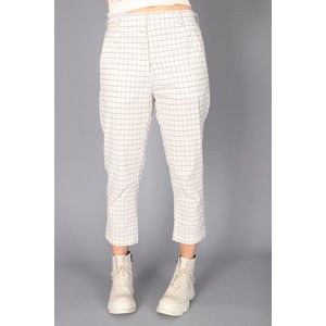 Rundholz Rundholz trousers 3830101 W