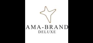 AMA Brand de Luxe