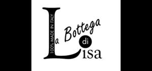 La Bottega di Lisa
