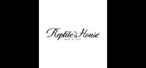 Reptile's House
