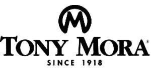 Tony Mora