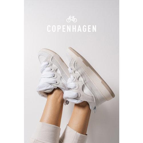 Copenhagen Copenhagen Studios CPH201 W