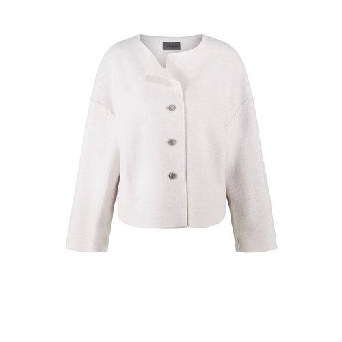 OSKA OSKA jacket Lienda
