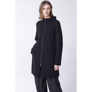 OSKA OSKA outdoor jacket Felia
