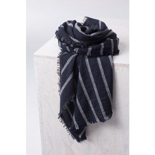 OSKA OSKA scarf 113