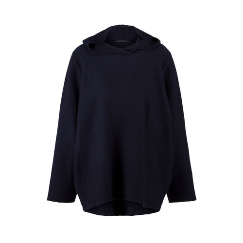 OSKA OSKA pullover Ternera