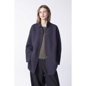 OSKA OSKA outdoor jacket Ciene