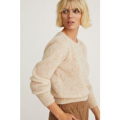 Zenggi Zenggi Claire sweater