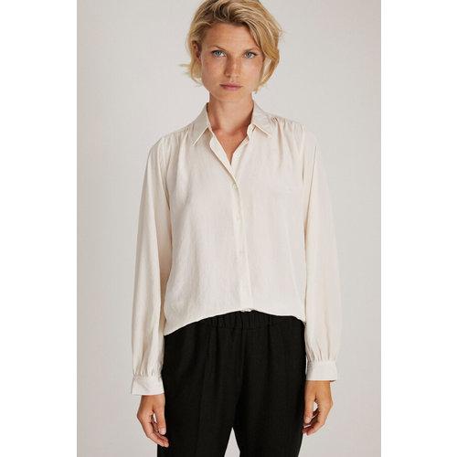 Zenggi Zenggi Franka blouse