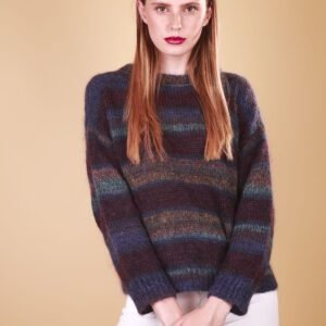 Tricot Pop Tricot Pop Molly
