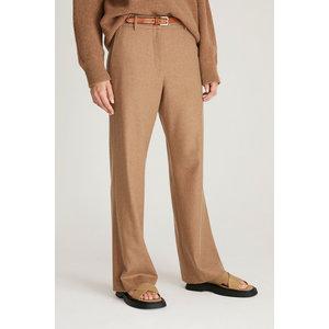 Zenggi Zenggi Ceril pants C