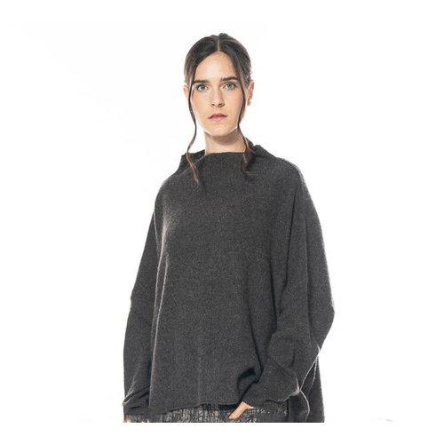 Rundholz Rundholz 3510701 pullover M