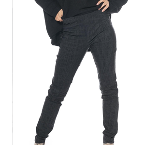 Rundholz Rundholz 3440103 trousers