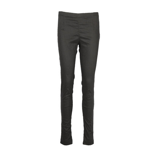 Rundholz Rundholz 3440123 trousers