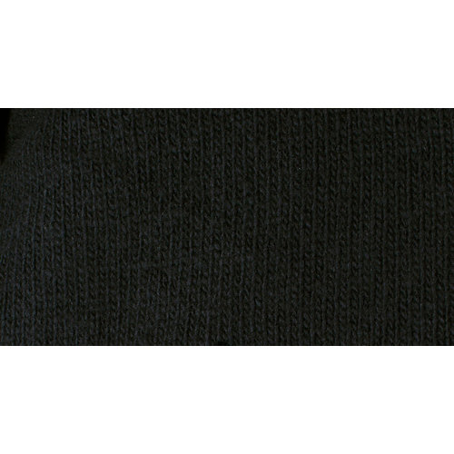 Rundholz Rundholz 3510701 pullover B