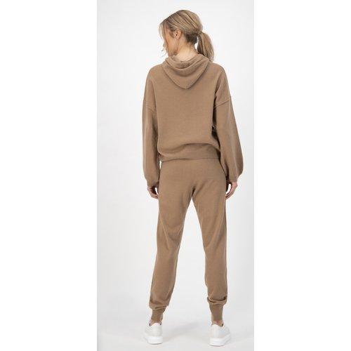 Goosecraft Goosecraft  Tanya pants S