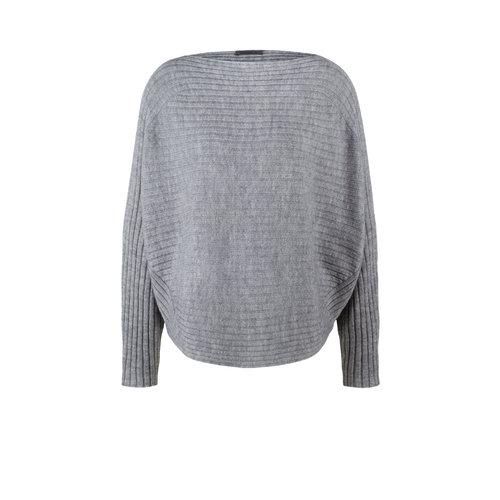 OSKA OSKA pullover Umuck S