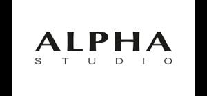 Alpha Studio