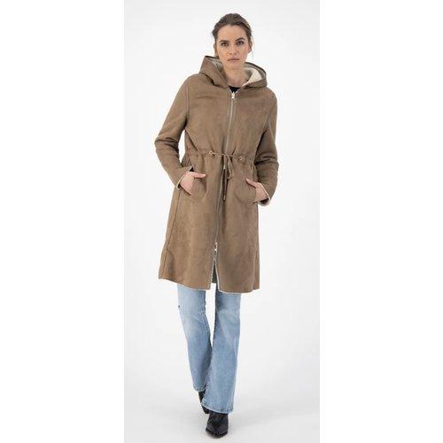 Goosecraft Goosecraft Madelyn coat DN