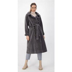 Goosecraft Goosecraft Keira trench coat