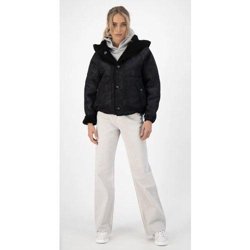 Goosecraft Goosecraft Whistle coat