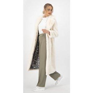 Goosecraft Goosecraft Casablanca coat  AW
