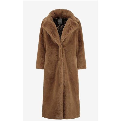 Goosecraft Goosecraft Casablanca coat T