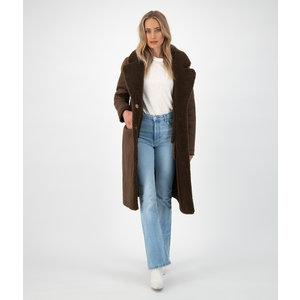 Goosecraft Goosecraft Midnnight coat