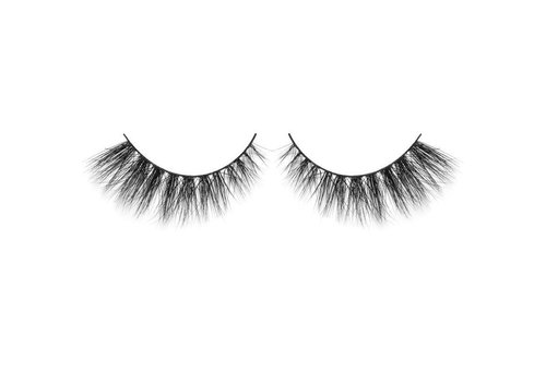 Lilly Lashes Doha 3D Mink Lashes
