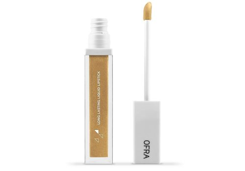 Ofra Cosmetics Liquid Lipstick Fifth Avenue