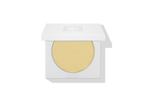 Ofra Cosmetics Pressed Banana Powder