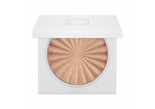 Ofra Cosmetics Island Time Highlighter Bali