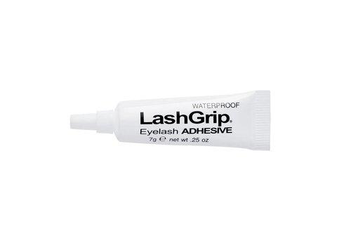 Ardell Lashes Lashgrip Strip Adhesive Dark