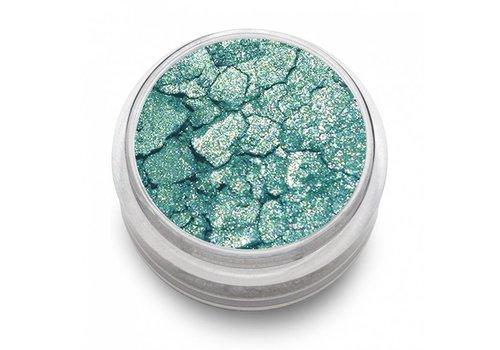Smolder Cosmetics Loose Glam Dust Emerald City