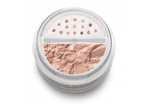 Smolder Cosmetics Loose Highlighter On Top