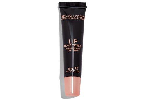 Makeup Revolution Lip Conditioner