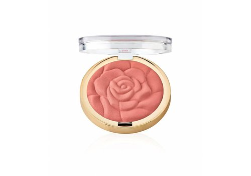 Milani Rose Powder Blush BlossomTime Rose