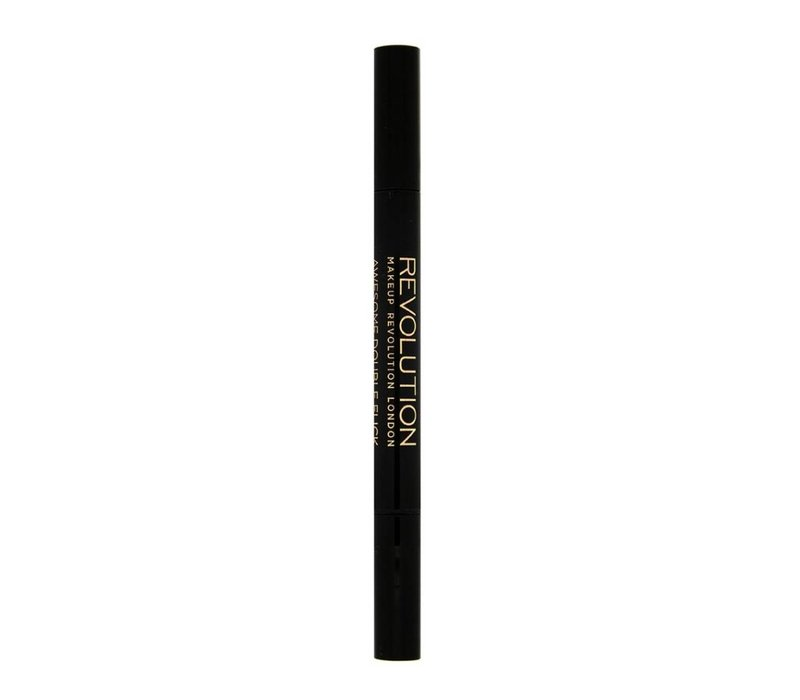 Makeup Revolution Awesome Eyeliner Felt and Kohl