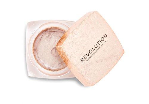 Makeup Revolution Jelly Highlighter Prestigious